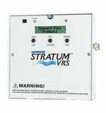 Hayward Stratum without Timer Feature # VR1000NT