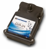 Hayward Valve Actuator 24V .75A 15 FT Cable # GVA-24