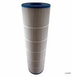 "Horizon Series by Filbur Cartridge,105sqft,2-15/16""ot,2-15/16""ob,7"",25-5/8""4oz # FC-2180"