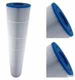 "Horizon Series by Filbur Cartridge,135sqft,2-1/8""ot,2-1/8""ob,5-5/16"",30-1/8""3oz # FC-2976"