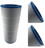 "Horizon Series by Filbur Cartridge,150sqft,5-15/16""ot,6-1/6""ob,10"",25-1/4""4oz # FC-2969"