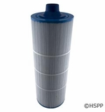 "Horizon Series by Filbur Cartridge,150sqft,ht,cone b,7"",39-3/8""4oz 2 piece # FC-0790"