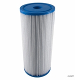 "Horizon Series by Filbur Cartridge,15sqft,1-1/16""ot,1-1/16""ob,4-1/2"",9-3/4""4oz # FC-2510"