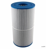"Horizon Series by Filbur Cartridge,65sqft,2-15/16""ot,2-15/16""ob,7-1/4"",14""4oz # FC-1660"
