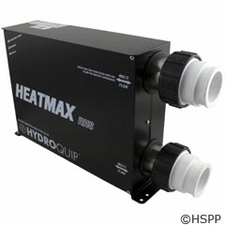Hydro-Quip Heater HeatMax RHS 230v 11.0kW Weather Tight # RHS-11