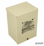 Intermatic Transformer 120v/12 13 or 14v 3A 300w # PX300