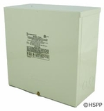 Intermatic Transformer 120v/12 13 or 14v 3A 600w # PX600