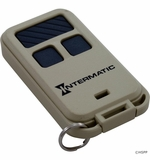 Intermatic Transmitter RC939 3 Channel # RC939