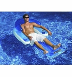 Intex Baja Easy Lounger # 90402