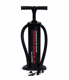Intex High Output Hand Pump # 68614E