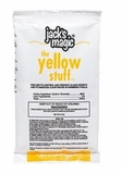 "Jack's Magic 6 Oz Algaecide ""Yellow"" # JMYELLOW06"