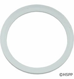 Jacuzzi Whirlpool Bath Back-up Ring Suction Fitting # 2136000