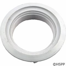 Jacuzzi Whirlpool Bath Lock Nut Suction Fitting # 1643000