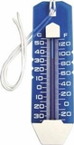 Jumbo Easy Read Thermometer # PS151