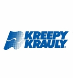 Kreepy Krauly Pool Cleaners