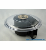 Master Pool Lid Assembly # 14927-0026