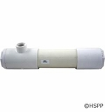 "Mr. Spa Manifold CRL 3/4""fpt Plastic # 2-05-0034"