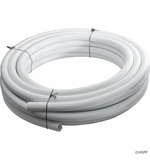 "Pacific Echo Inc Flexible PVC Pipe 1.5""x100Ft # PEC-56-4122"