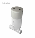 Paralevel Water Leveler