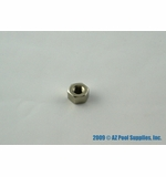 Paramount Band Clamp Nut # 005302064000