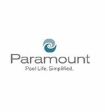 Paramount Pool Products