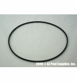 Paramount Valve Base O-Ring # 005302010000