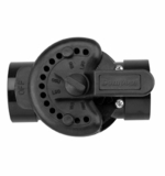 Pentair Diverter Valve - 1.5 inches and 2 inches 2-Way and 3-Way