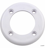 Pentair Faceplate, White, for 55-110-3585 # 552400