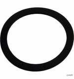Pentair GASKET BRASS SIGHTGLASS # 51006100