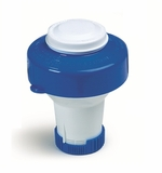 Pentair Pool Floating Chemical Dispensers 332 # R171130