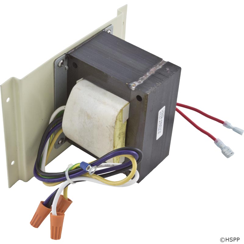 intermatic light junction box  intermatic  free engine
