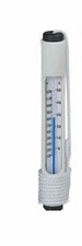 Pentair Thermometer ABS Tube No. 127 # R141046