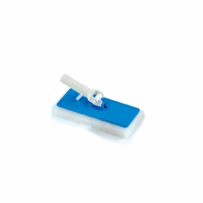 "Pentair Universal 10"" Scrubber #651 w/ Swivel Handle # R111560"