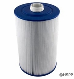 "Pleatco Filter Corp. Cartridge,85sqft,ht,2""MPT b,8"",12-3/4""3oz # PUST80-F2M"