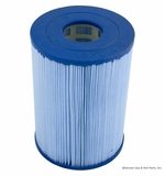 Pleatco Filter Corp. PA10-VF Hayward Vaccum Filter # PA10VF