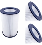 Pleatco Filter Corp. PD110FAB Doughboy # PD110Fab