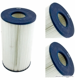 Pleatco Filter Corp. PMS40 Muskin/Sears 40sqft # PMS40