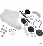 Polaris 380/360 Factory Tune-Up Kit