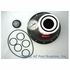 Polaris Caretaker 5-Port Water Valve Top Housing w/ Internal Parts, Center Plate, O-rings, and Cup Strainer # 5-9-2004