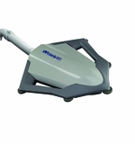 Polaris Vac-Sweep 165  Automatic Pool Cleaner # 6-120-00