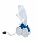 Polaris Vac-Sweep 360 Automatic Pool Cleaner # F1