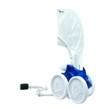 Polaris Vac-Sweep 380 Automatic Pool Cleaner # F3