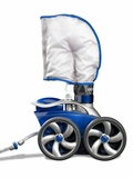 Polaris Vac-Sweep 3900 Sport Automatic Pool Cleaner # F6