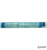 Polymeric Systems Underwater Epoxy Putty AquaMend 4oz Stick # 600470550