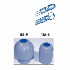 Pool Tool Professional Magnetic Pole Tip # 112-P