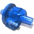 PoolTwister AquaQuip Twister Cleaner Power Steering Device #TWI-100