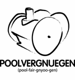 Poolvergnuegen Pool Cleaners