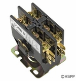 Products-Unlimited Contactor DP 40A 115v # CR453CC2AAA