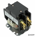 Products-Unlimited Contactor DP 50A 230v # HCC-2XU04AA