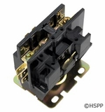Products-Unlimited Contactor SP 30A 115v # SPC-120